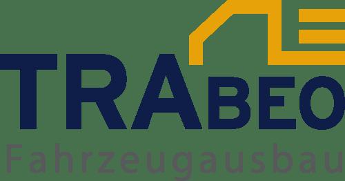 Trabeo Fahrzeugausbau GmbH